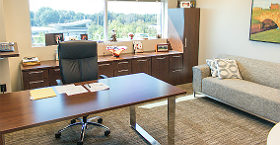 BOLD Office Solutions