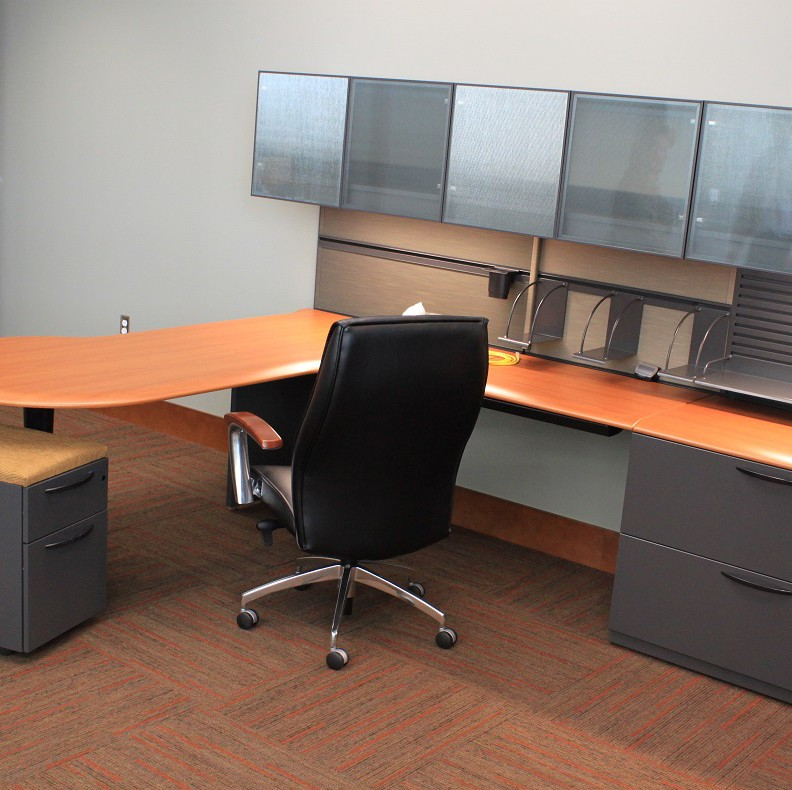 27 Bold Office Furniture Omaha 77 Office Furniture
