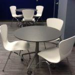 Kimball Office - Bingo & Scenario