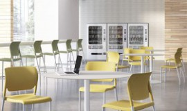 Seating Bold Office Solutions