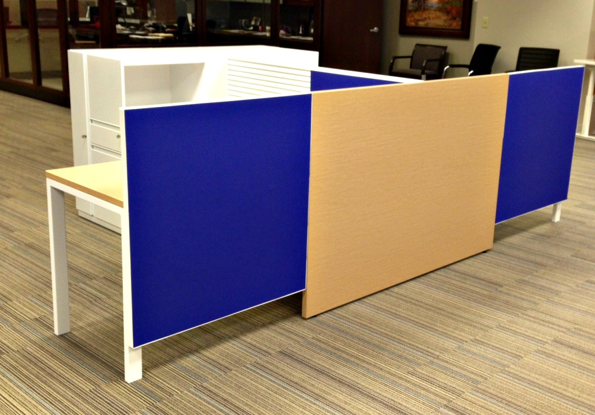 Bold Office Furniture Omaha