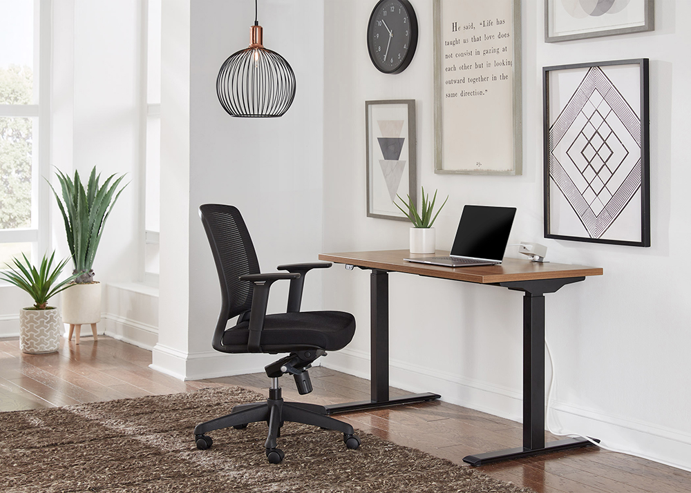 ETC home office furniture