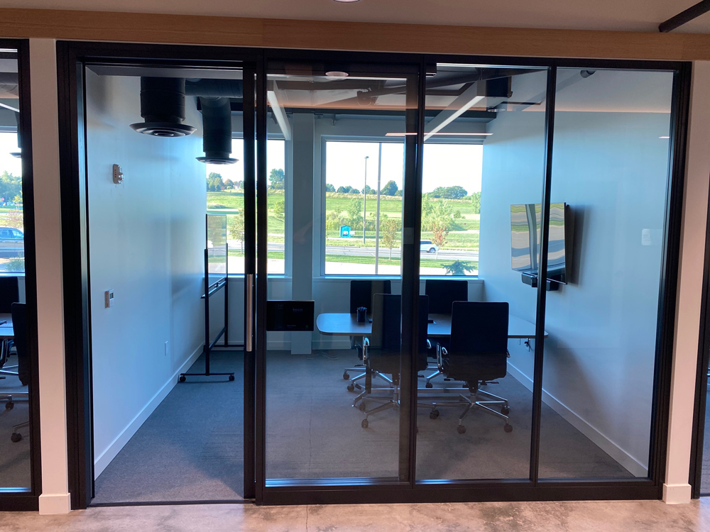 kwELITE   BOLD Office Solutions