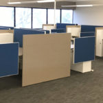 Helgest Gas BOLD Office Solutions